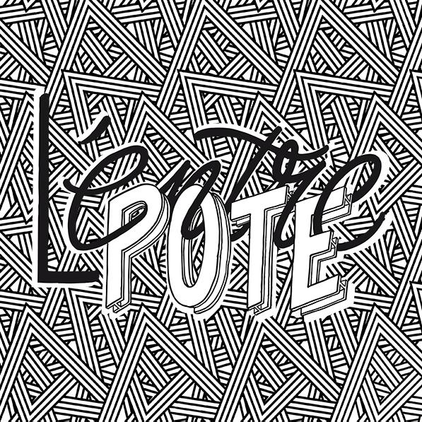 logo_fond_web